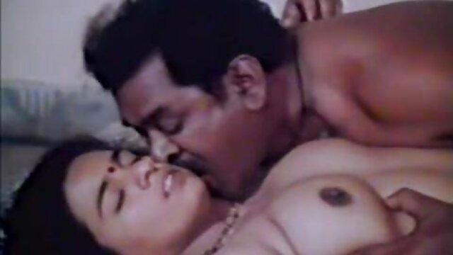 યુવાન છોકરીઓ ત્રીપલ એક્સ બીપી વીડીયો સેકસી પ્રેમ porn