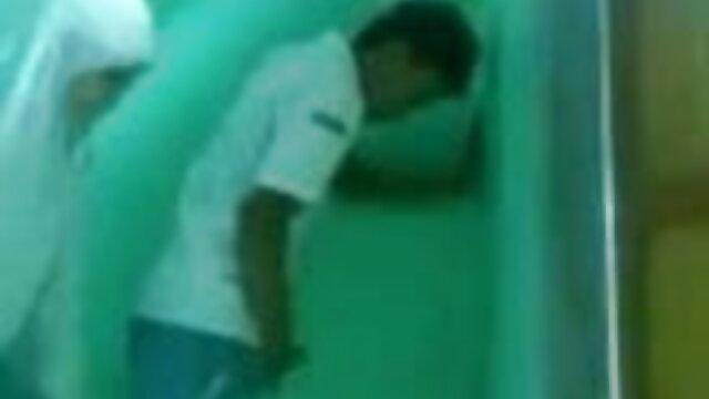 વેશ્યા બીપી વીડીયો સેકસી વીડિયો રશિયન કૂતરી