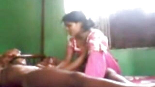 બે ટ્વિગ્સ સેકસી વીડીયા બીપી અને એક સંબંધ રાખનારી છોકરી