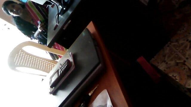વેશ્યા મોટા બોબલા વાળી મહિલા જુઓ એક સેકસી બીપી વીડીયો એચડી શિશ્ન પર દિવાલ