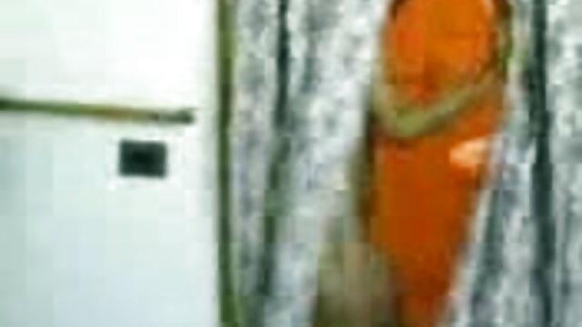 જાસ્મિન જેઇ સાથે બોબલા વાળી મહિલા બીપી વીડીયા સેકસી દ્વારા Fucked પૂલ