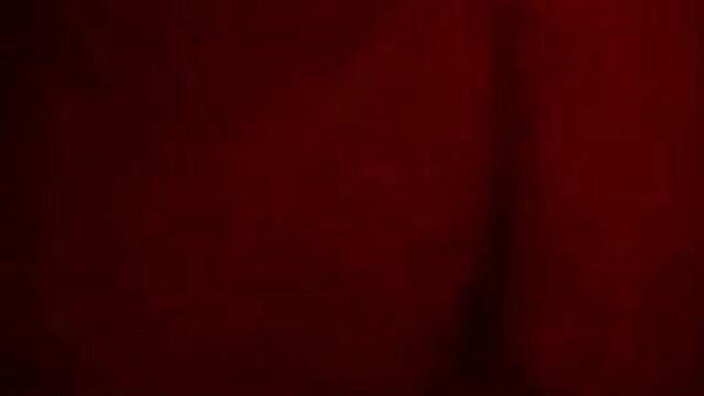 સોનેરી એચડી બીપી વીડીયો સેકસી સોલો સીડી પર