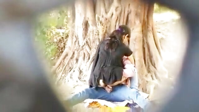 Masha નશામાં ગુજરાતી સેકસી બીપી વીડીયો અને ડ્રો બે શરણાગતિ