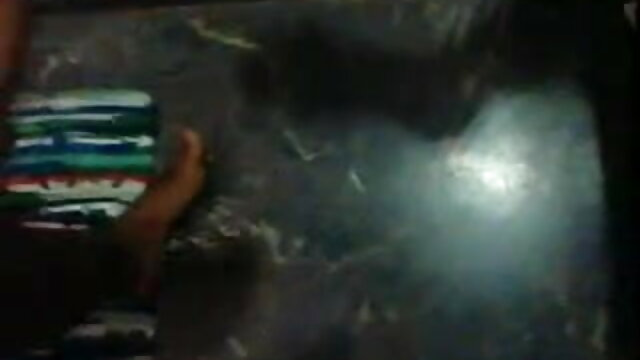 કામદારો ગુજરાતી સેકસી બીપી વીડીયો સાથે ફ્લર્ટિંગ ભીના ગુફાઓ