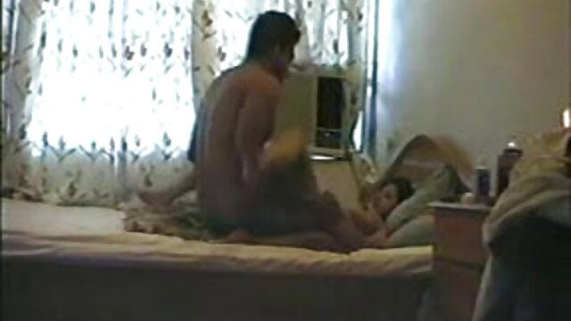 ત્રણ છોકરીઓ અને હાર્ડ કે ગાંડ માં મૂઠી ઘુસેડવી વીડીયો બીપી સેકસી