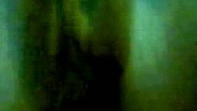 કાળી સનીલીયોન ના સેકસી બીપી વીડીયો છૂટાછેડા સાથે ઘનિષ્ઠ