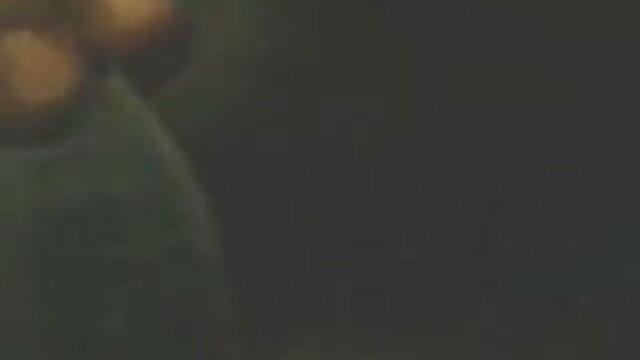 પોરિસ કેનેડી Fucks વિર્ય પાણીછોકરી ના મોં માં અને ગાંડ સેકસી સેકસી બીપી વીડીયો પરાજય