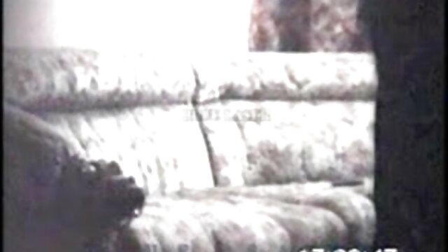 Maia સેકસી વીડીયો મુવીસ ડેવિસ હસ્તમૈથુનનો તેના Pussy