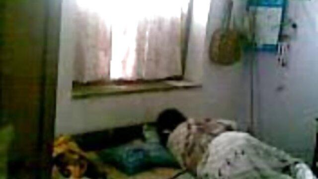 કાસ્ટિંગ બંધ ગુજરાતી સેકસી બીપી વીડીયો