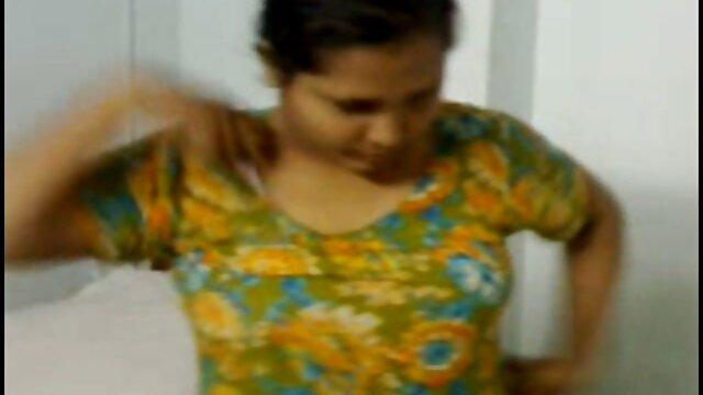 મમ્મી મારે સેકસી વીડિયો બીપી વીડીયો તને ચોદવિ ઇટાલિયન માટે દોરવામાં બે લોકો