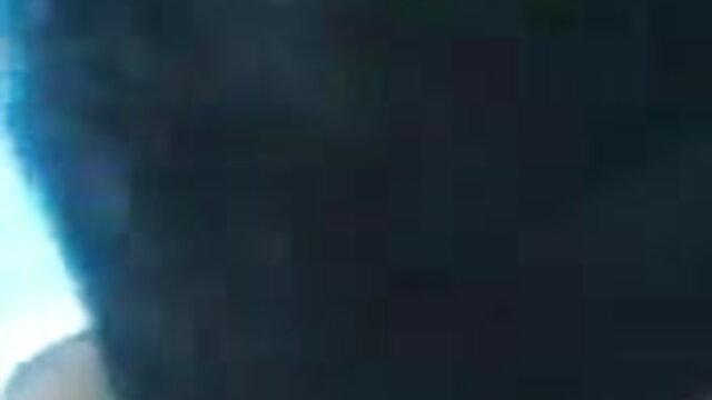 ઝવેરાત જેડ વેપાર રીવેન્જ માટે સની લિયોન સેકસી બીપી વીડીયો કાળો ગાંડ લંબાઈ