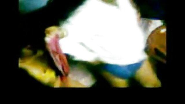 અબનૂસ જેવું વીડીયો બીપી સેકસી કાળું fucked જાપાનીઝ મોટા બોબલા વાળી મહિલા
