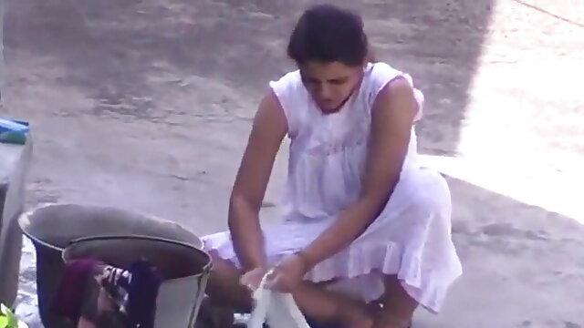 એક ગેંગ બેંગ અદભૂત સેકસી વીડીયો ફુલ બીપી આયોજન દ્વારા એક યુવાન પ્રેમિકા
