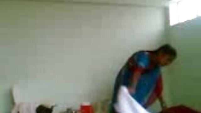 ઓબરી સોનું ઉદગમ ગર્લફ્રેન્ડને નગ્ન શરીર હેઠળ ત્રીપલ એક્સ સેકસી બીપી વીડીયો શર્ટ